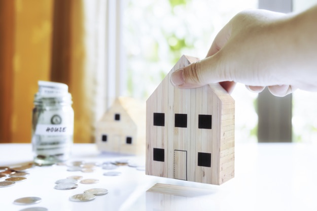 Overcoming Challenges to Raise Finance for Property Investing